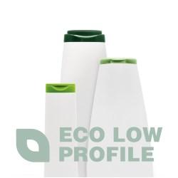 Eco Low Profile - Closures