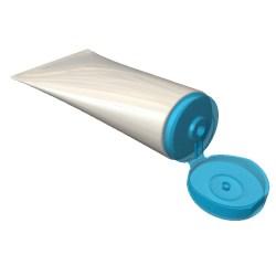 Eco Low Profile cap + tube