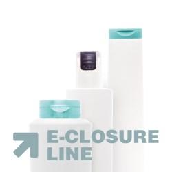 E-Closures