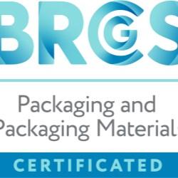 BRC grade AA certification